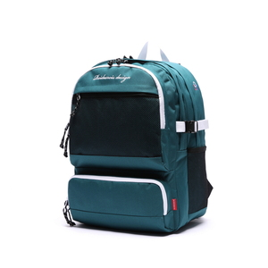 OMG BACKPACK (GREEN)