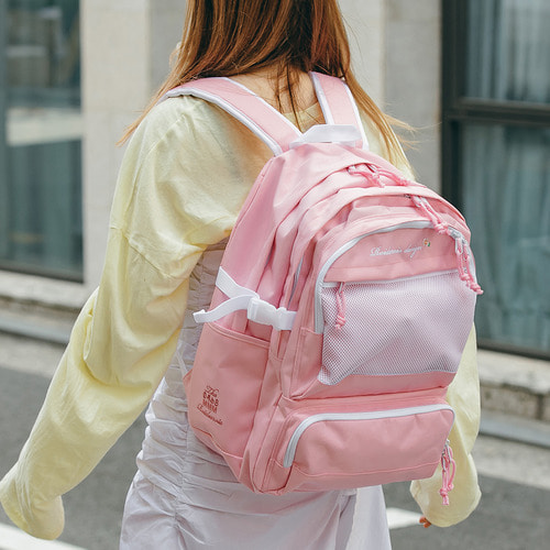 OMG BACKPACK (MUGUNGHWA)